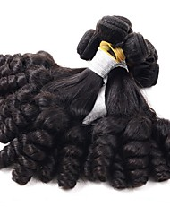 indiano cabelo virgem corpo tecelagem 2015 top venda de cabelo fumi