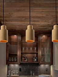 Cerámica - Lámparas Araña - Mini Estilo - Moderno / Contemporáneo