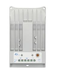 EPSolar 10а 150V MPPT солнечной контроллер заряда 12v 24v автоматическое переключение tracer1215bn