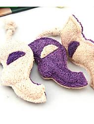 Belfor Pet Supplies  Chew Toy