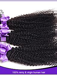100% unprocessed 7a virgin malaysian hair kinky curly cheap malaysian hair 3 pcs virgin malaysian hair weave