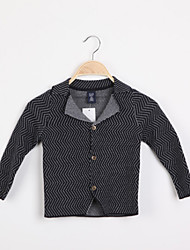 Boy's Knitwear Sweater & Cardigan,Spring / Fall