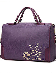 Handcee® Most Popular Vintage Design Elegance Woman Bag