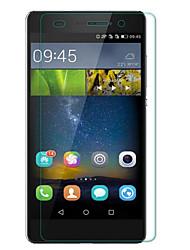 headfore® 0.26mm ультра-тонкий закаленное экран протектор экрана стекло защитная пленка для Huawei P8