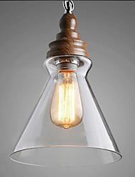 Lustres/Luzes Pingente - CristalSala de Estar/Quarto/Sala de Jantar/Cozinha/Banheiro/Quarto de Estudo/Escritório/Quarto das