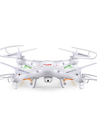 SYMA X5C 2.4G 4CH 6-Axis Remote Control Helicopter Quadcopter Toys Drone With HD Camera 2MP HD aerial quad-rotor