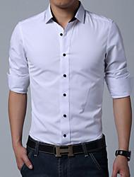 Men's Shirts / Wedding Shirts / Business Shirts
