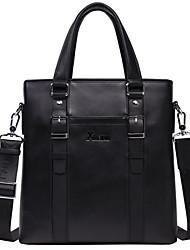 bolso del negocio x.bnj bolsas solo hombro dividir cuero para los hombres ol únicos maletines de diseño original de los hombres mensajero