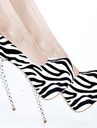 women's Sexy high heels platform Stiletto Heel Pumps Dress Shoes