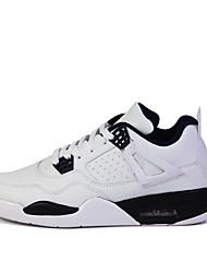 Running Men's Shoes Black/White