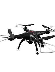 Original SYMA X5SC Quadrocopter Drone 2.4GHz 4CH 6Axis drone with 2MP HD Camera Quadcopter