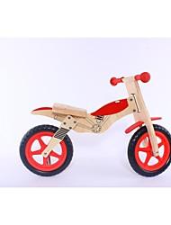 motor de scooter
