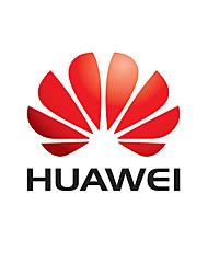 "HuaWei G510(U8951)-4.5""Android 4.1 MSM8225 Dual Core Smartphone(1228Mhz,3G,GPS,Dual Camera,Dual SIM,WiFi)"