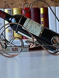 vermelho vinho artesanato cremalheira moda casa contratada e tipo europa contemporânea 4