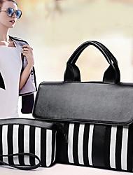 Xingguo Woman'S Fashion Handbag Picture Package