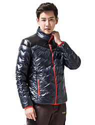 Makino Men's Outdoor Lightweight Down Jacket M6006-1