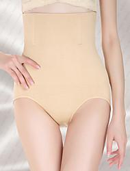 Ropa Interior ( Algodón Compuesto )- Bodycon Mujer
