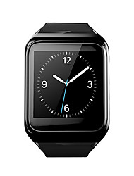 RWATCH R10 SIM + BT Double Talk Smart Watches