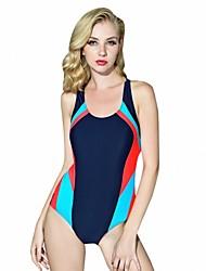 Race Foclassy Pro Training Swimsuit Slim Fit Bathing Suit One Piece Swimming Suit Swimwear