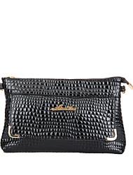 Du Mengsha 2015 New Fashion Wrist Bag Shoulder Bag Hand Bag Purse