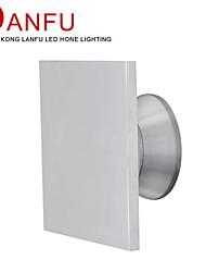 luci Vintage lampada da parete a parete illuminazione interna lampade da comodino moderne per la casa