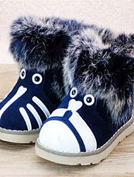 Baby Shoes Casual  Fashion Sneakers Black/Blue/Yellow/Red