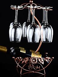 vermelho vinho artesanato cremalheira moda casa contratada e tipo europa contemporâneo 17