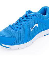 Corsa/Tennis Scarpe da uomo - Tulle