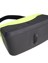 3d очки 3d-Карась виртуальной реальности очки для любых телефонов