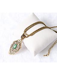 Madora  Women's  European Fashion Necklaces