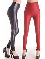Costumes - Uniformes - Féminin - Halloween/Carnaval - Pantalon