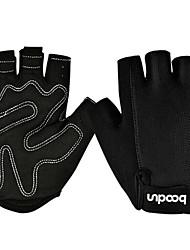 WEST BIKING® Bicycle Half Finger Gloves Men And Women Sports Riding Gloves Slip Resistant