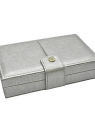 WEST BIKING® Polychoric Upscale Small Jewelry Jewelry Storage Box Fashion Series