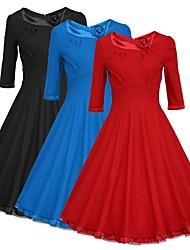 ZOSOL Women's Dresses Sexy/Bodycon/Casual/Party