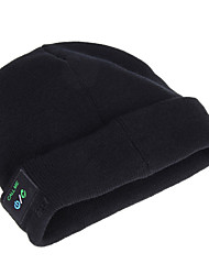 Outdoor Music Bluetooth Knitted Hat MZ013