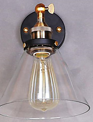 Bar Lighting Lamp And Wall Lamp