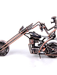 Motorcycle Art Adornment Furnishing Articles 35 Toys For Children