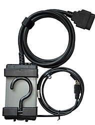 2014D For Volvo Scanner High-tech and Easily-used For Volvo Vida Dice Diagnostic Tool