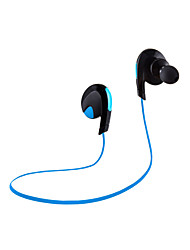Blog.Fish Sports Wireless Bluetooth 4.0 Headphones for cellphone