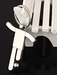 Sports Key To Buckle The Football Key Chain