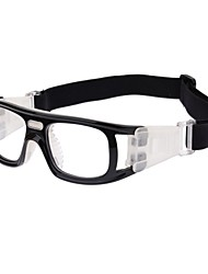 Eye Protection for Basketball Sports Glasses Goggles Protective Safety Glasses
