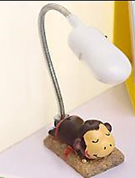 Cute Little Animal Night Light  Random Color