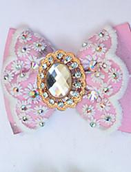 Accesorios Decorativos ( Rosa Otros