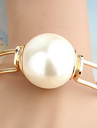 New Arrival Fashional Popular Sweet Pearl Bracelet