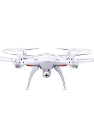 SYMA X5SW WIFI RC Drone fpv Quadcopter with HD Camera 2.4G 6-Axis Real Time RC Helicopter Quad copter