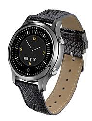 S360 intelligente orologio uomini e donne ios sincronizzazione telefono Android chiamata a riconoscimento anti-ha perso
