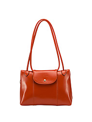 KAiLiGULA  Korean fashion handbag
