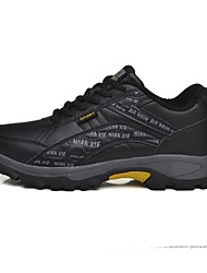 Hiking Men's Shoes  Black/Neutral