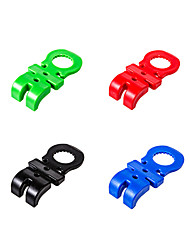 Multifunction Bottle Opener-Random Color