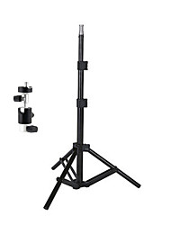 LS-601 Mini Lightstand/Tripod/Light Stand/Lamp Holder Photographic Equipment Studio Stand+D-bracket